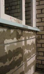 Укрепление балконов в Минске - цены